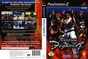 VirtuaFighter4 PS2 DE Box.jpg
