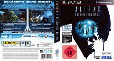 AliensColonialMarines PS3 DE Box LE.jpg