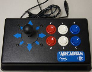 Arcadian MD 6Button.jpg