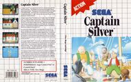 CaptainSilver EU cover2.jpg