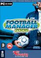 FootballManager2006 PC PL classics cover.jpg