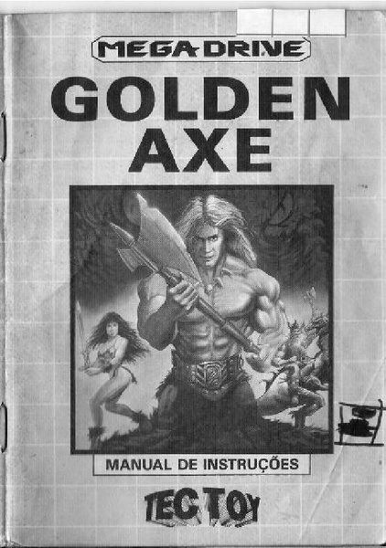 File:Goldenaxe md br manual.pdf