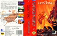 Lion King MD US Box.jpg