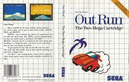 OutRun SMS US cover.jpg