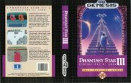 PhantasyStar3 MD US Box.jpg