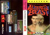 Altered Beast Spectrum EU MCM Box.jpg
