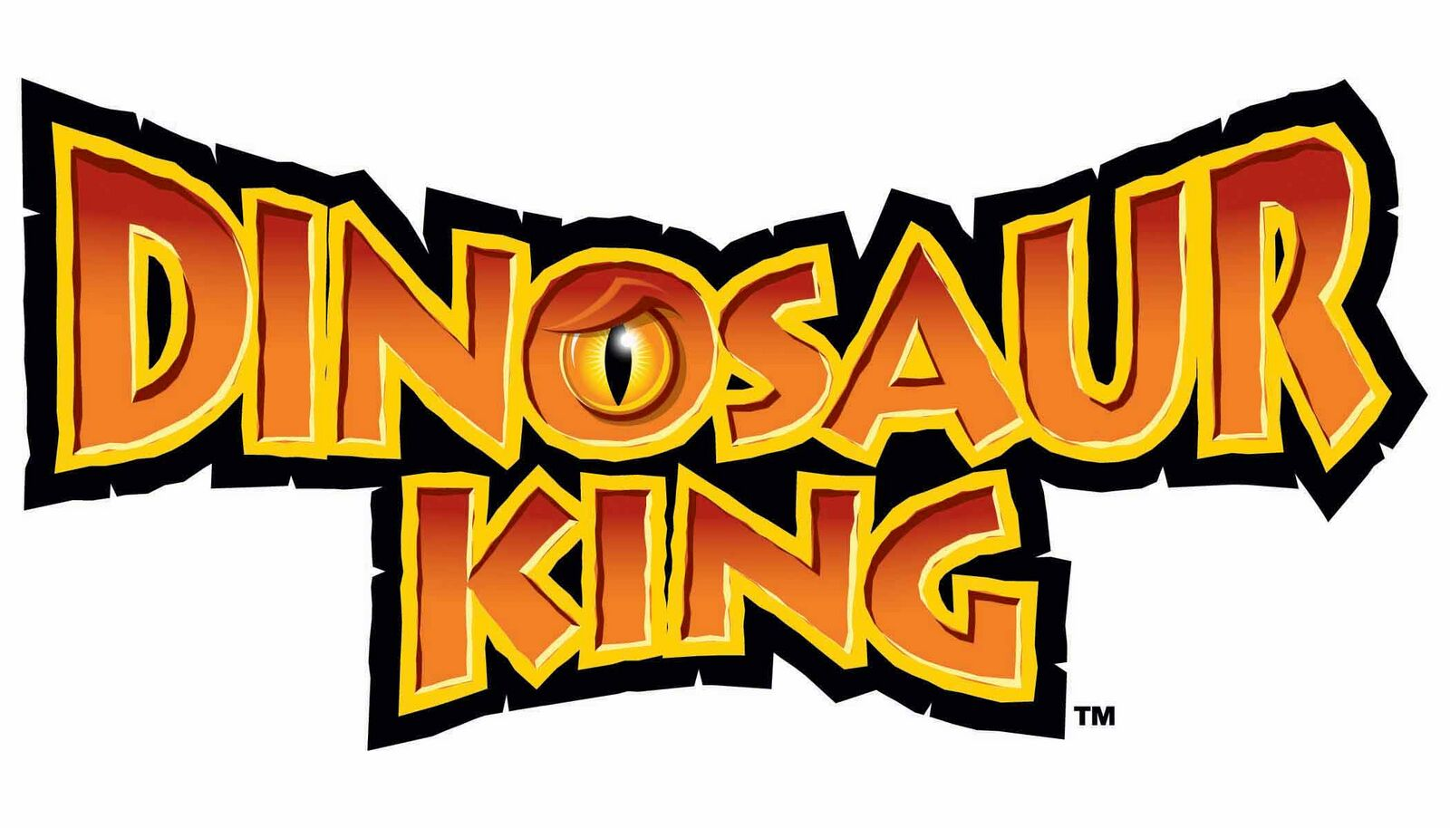 Dinosaurking hentai hentai galleries