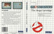 Ghostbusters sms us cover.jpg
