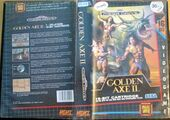 GoldenAxeII MD SE Box Rental.jpg