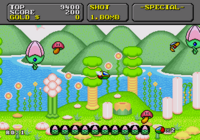 Super Fantasy Zone stage1.png