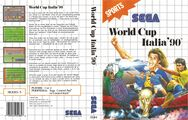WorldCupItalia90 SMS CA cover.jpg
