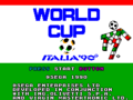WorldCupItalia90 SMS Title.png