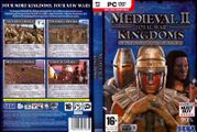 MedievalIIKingdoms PC UK Box.jpg