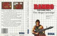 Rambo US cover.jpg