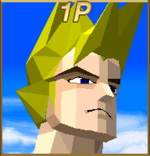 VirtuaFighter Jacky Portrait.png