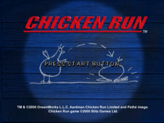 ChickenRun title.png