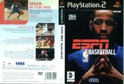 ESPNNBABasketball PS2 ES Box.jpg