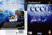Ecco DotF PS2 UK Cover.jpg