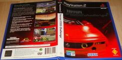 F355Challenge PS2 ES cover.jpg