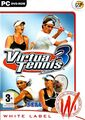 VirtuaTennis3 PC EU Box WhiteLabel.jpg
