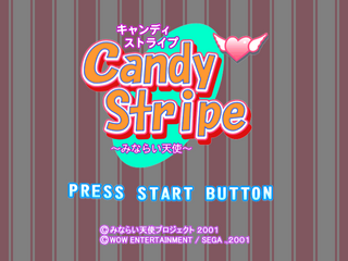 Candystripe title.png