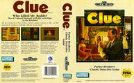 Clue MD US Box.jpg
