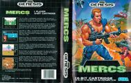 Mercs MD CA cover.jpg
