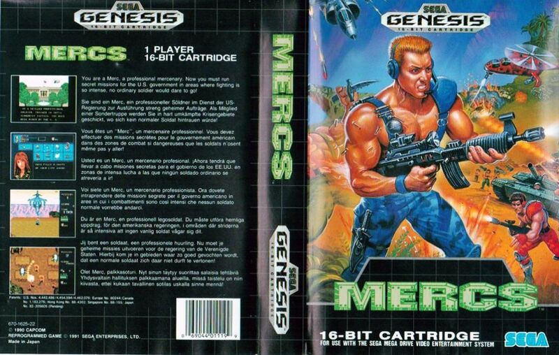 File:Mercs MD CA cover.jpg