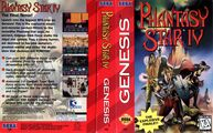 PhantasyStar4 MD US Box.jpg
