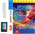 SpaceHarrier CPC ES Box MCM.jpg