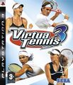 VirtuaTennis3 PS3 EU cover.jpg