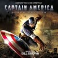 CaptainAmericaSuperSoldierOriginalSoundtrackWorldcoveralt.jpg
