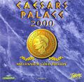 CeasarsPalace2000 DC EU Box Front.jpg