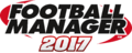 FM17 logo no outline.png