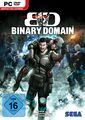 BinaryDomain PC DE cover.jpg
