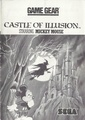 Castleofillusion gg us manual.pdf