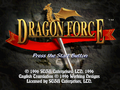DragonForce title.png