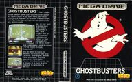Ghostbusters MD BR cover.jpg