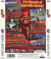 ManxTTSuperbike Saturn US Box Back.jpg