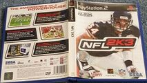 NFL2K3 PS2 UK Box.jpg