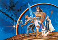PhantasyStar JP Art Cover.jpg