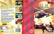 Dune2 MD US Box.jpg