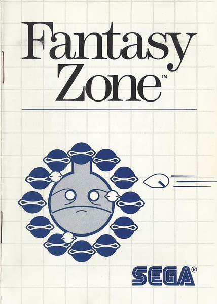 File:Fantasyzone sms us manual.pdf