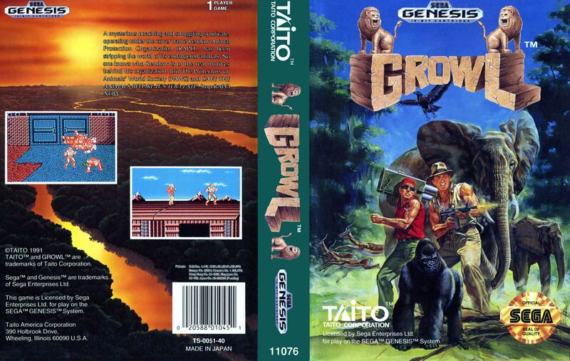 File:Growl MD US cover.jpg