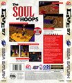 NBALive97 Saturn US Box Back.jpg