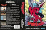SpiderMan MD CA cover.jpg