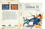 ZillionII BR cover.jpg