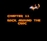 Bubsy Chapter11 Intro.png