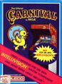 Carnival Intellivision US Box Front Alt.jpg