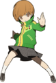 Persona Q Chie.png